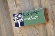Work Shop, holiday accommodation, Rookery Farm, Norfolk