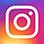 Follow Rookery Farm on Instagram