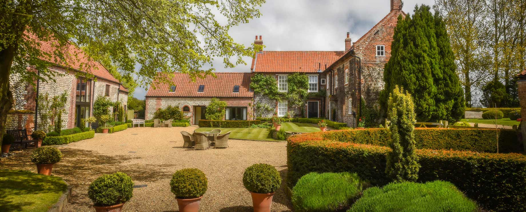 Prime Rookery Farm Holiday Accommodation Norfolk Luxury Barns Download Free Architecture Designs Embacsunscenecom