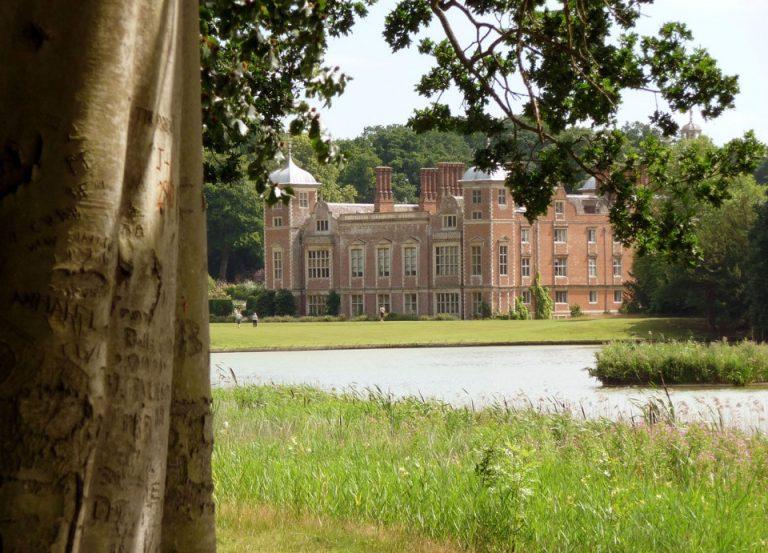Blickling Estate